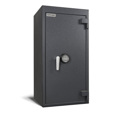 BWB4020 - High Noble Safe Company, Inc.