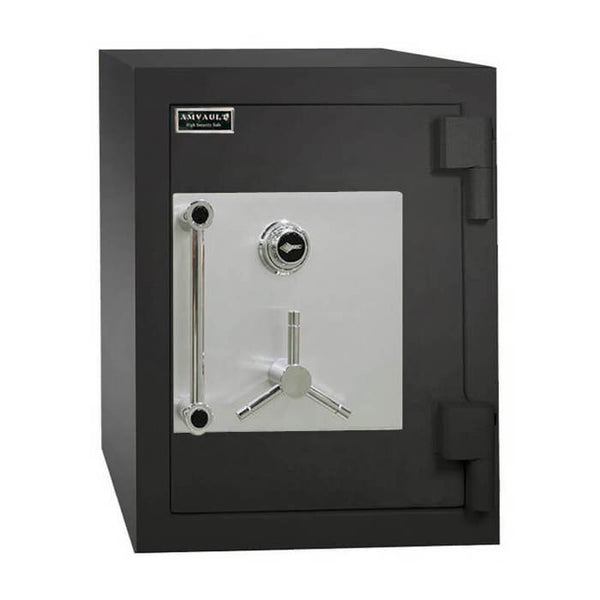 CF2518 - High Noble Safe Company, Inc.