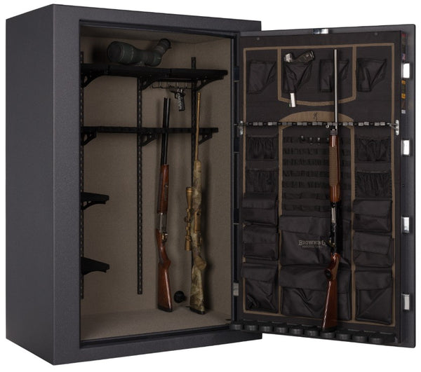 Browning Select Series SLT49T Safe