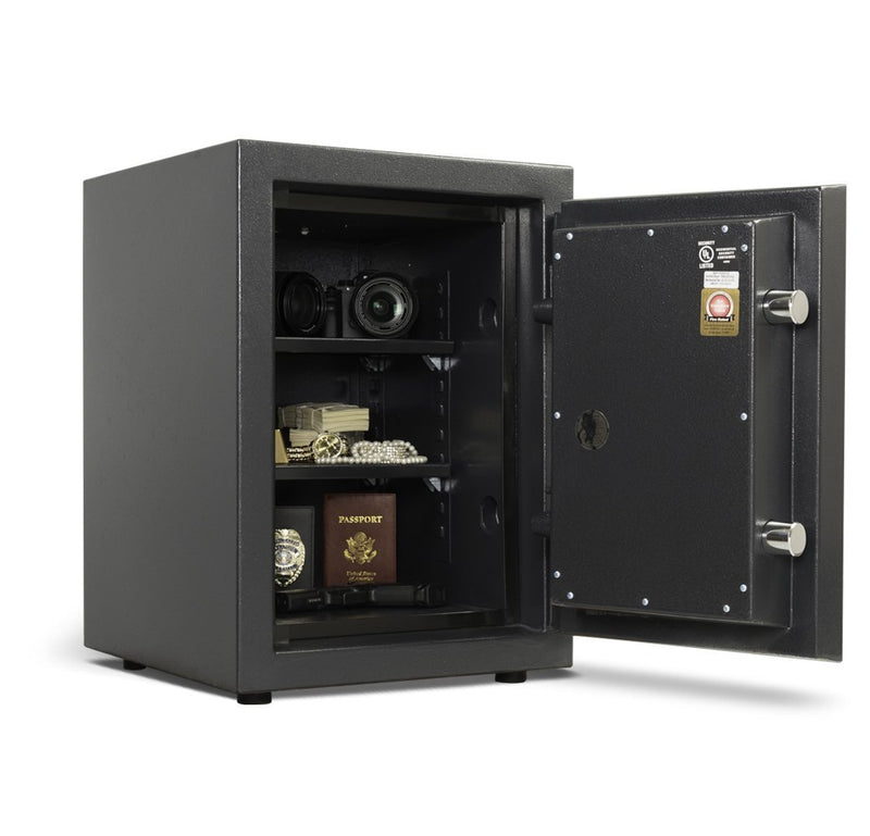CSC1913 - High Noble Safe Company, Inc.