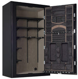 Deluxe - 49T Tall Wide - High Noble Safe Company, Inc.