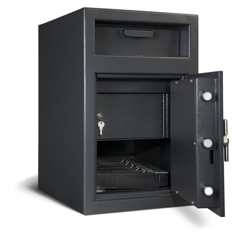 DSF2516 - High Noble Safe Company, Inc.