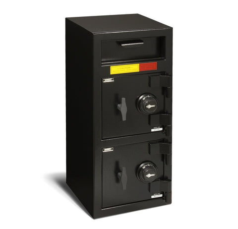 DSF3214CK - High Noble Safe Company, Inc.