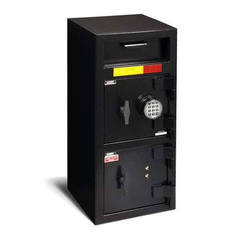 DSF3214E1 - High Noble Safe Company, Inc.