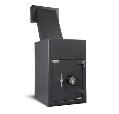 DSR2516 - High Noble Safe Company, Inc.