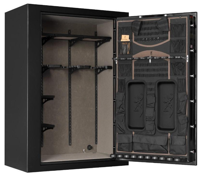 Grand - 49 Wide - High Noble Safe Company, Inc.