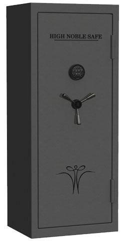 High Noble BR20 - High Noble Safe Company, Inc.