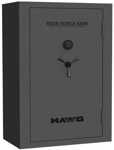 High Noble BR49 - High Noble Safe Company, Inc.