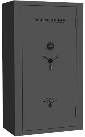 High Noble BR49T - High Noble Safe Company, Inc.