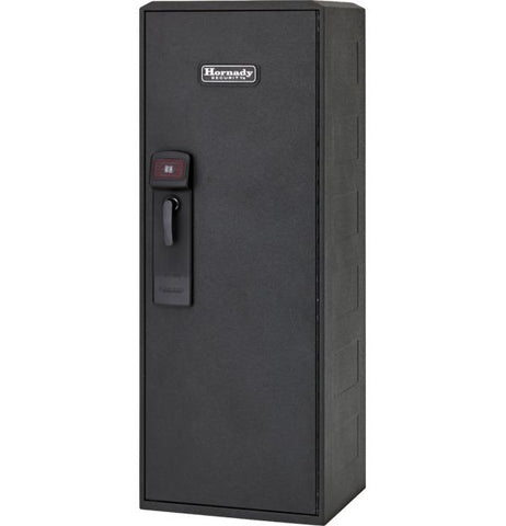 Hornady Rapid Safe Ready Vault RFID - High Noble Safe Company, Inc.