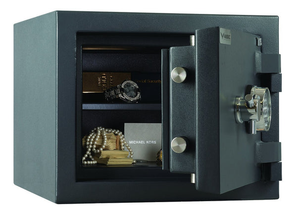 MAX1014 Mini - High Noble Safe Company, Inc.