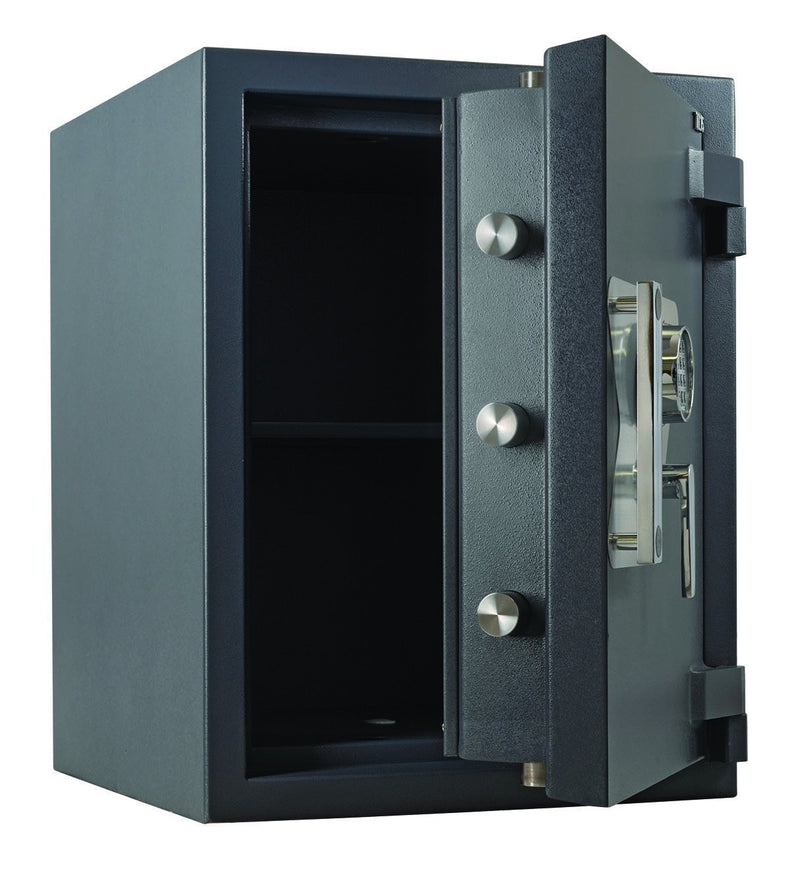 MAX2518 - High Noble Safe Company, Inc.