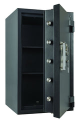 MAX3820 - High Noble Safe Company, Inc.