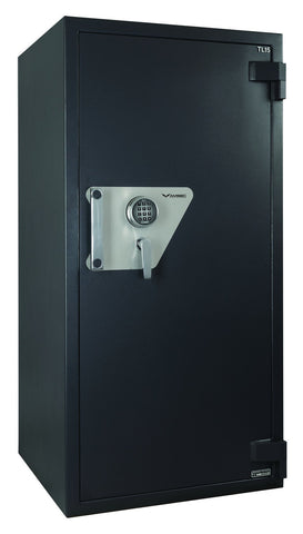 MAX5524 - High Noble Safe Company, Inc.