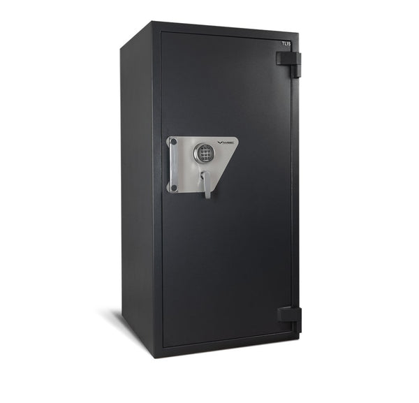 MAX5524GS - High Noble Safe Company, Inc.