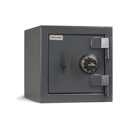 MS1414 Mini - High Noble Safe Company, Inc.