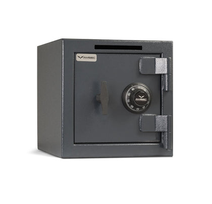 MS1414S Mini - High Noble Safe Company, Inc.