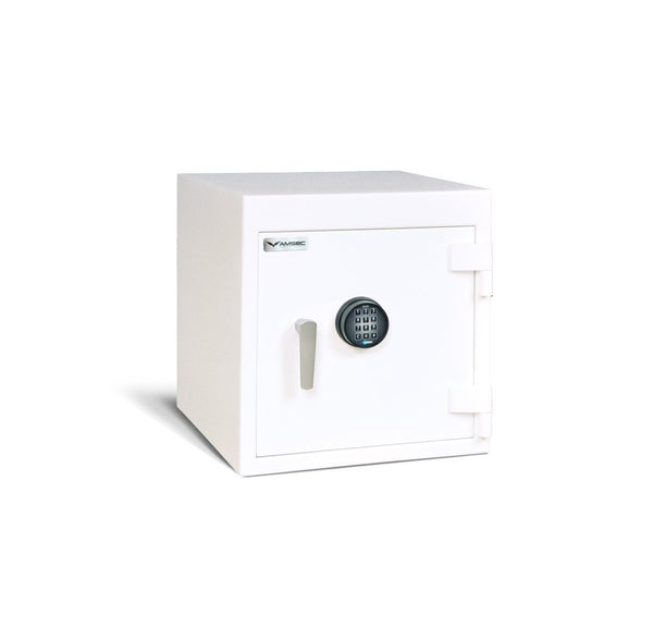 NS2020W - High Noble Safe Company, Inc.