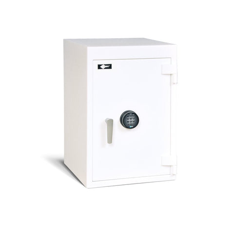 NS3020W - High Noble Safe Company, Inc.
