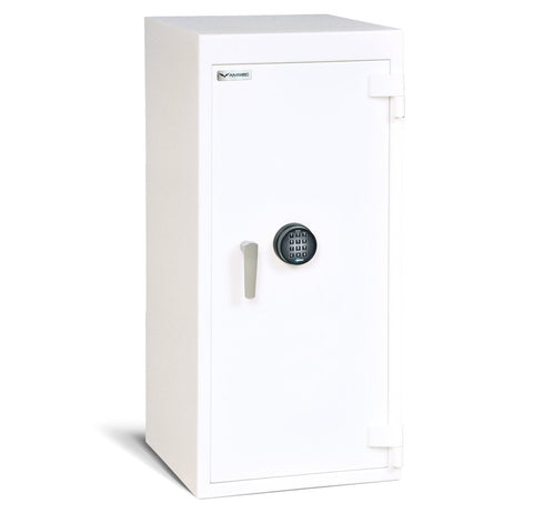 NS4020W - High Noble Safe Company, Inc.