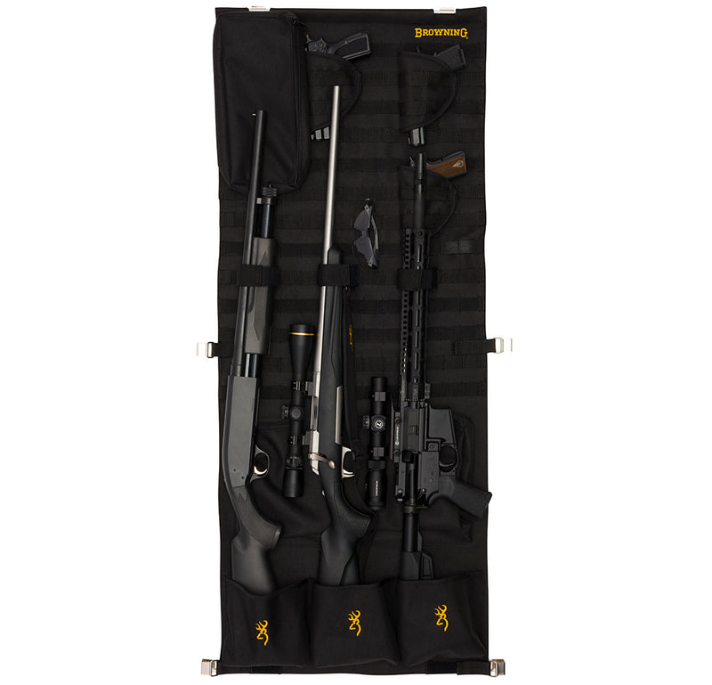 Browning Door Organizer - Medium