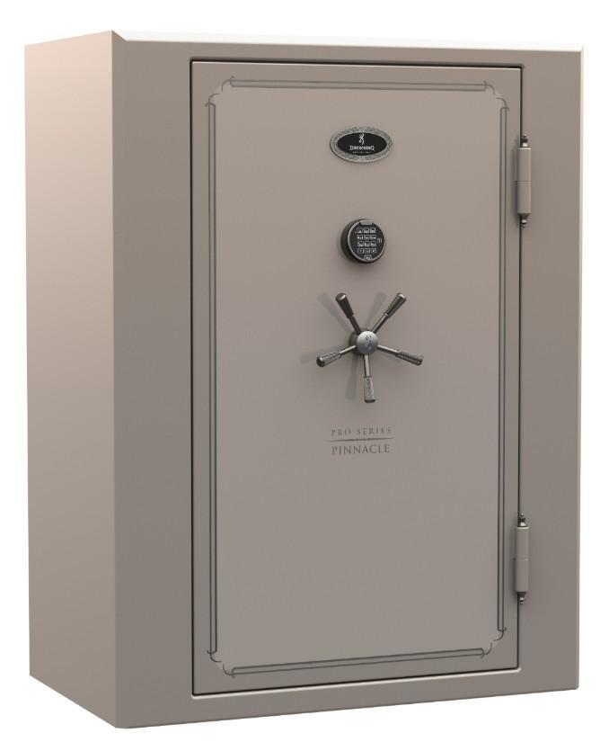 Pinnacle - 49 Wide - High Noble Safe Company, Inc.