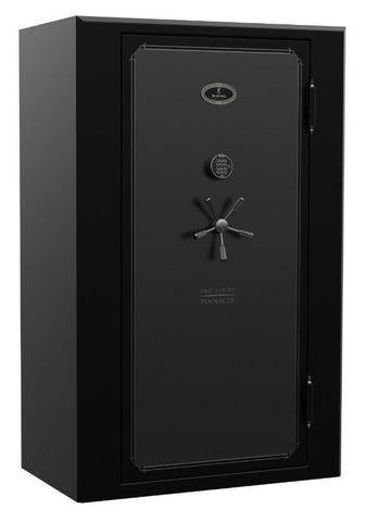 Pinnacle - 49T Tall Wide - High Noble Safe Company, Inc.