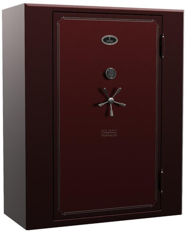 Pinnacle - 65 Tall Extra Wide - High Noble Safe Company, Inc.