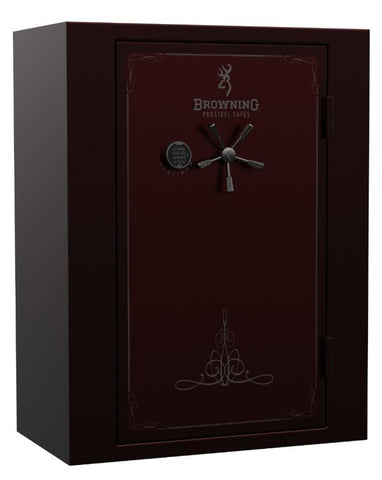 Platinum Plus - 49 Wide - High Noble Safe Company, Inc.