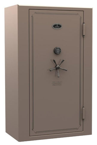 Prestige - 49T Tall Wide - High Noble Safe Company, Inc.