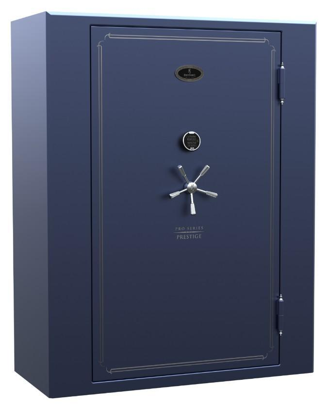 Prestige - 65 Extra Wide - High Noble Safe Company, Inc.