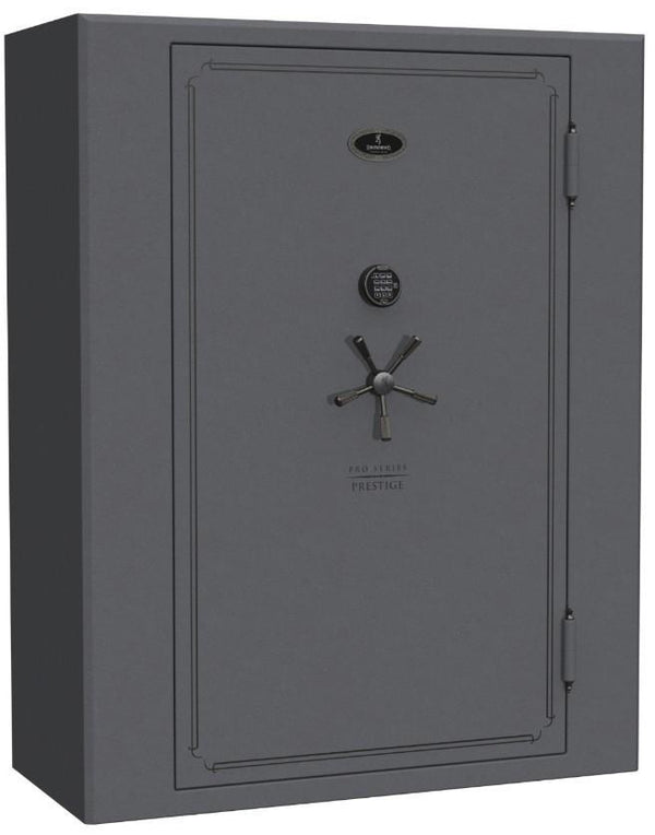 Prestige - 65T Tall Extra Wide - High Noble Safe Company, Inc.