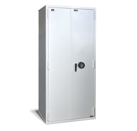PS-28 Tall - High Noble Safe Company, Inc.