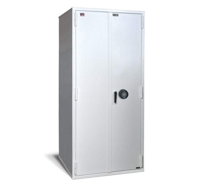 PS-38 Tall - High Noble Safe Company, Inc.