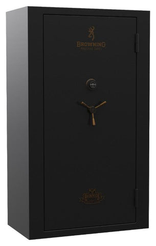 Rawhide - 49 Tall Wide - High Noble Safe Company, Inc.