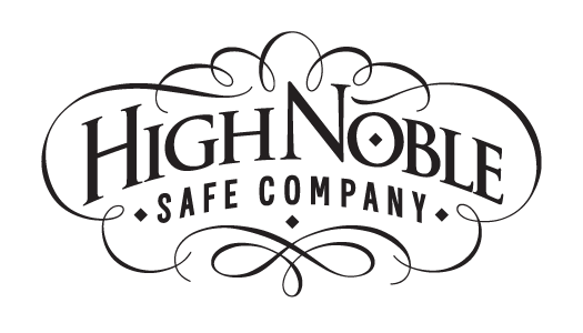 RF6528 - High Noble Safe Company, Inc.