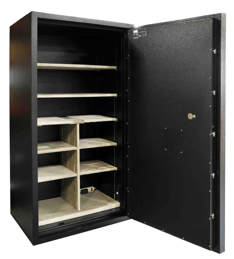RF703620X6 - High Noble Safe Company, Inc.