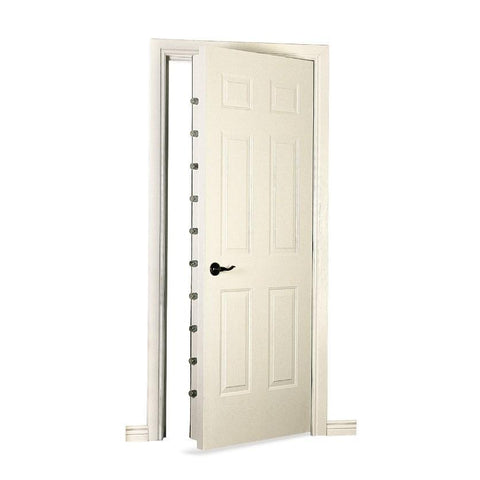 Security Door - High Noble Safe Company, Inc.