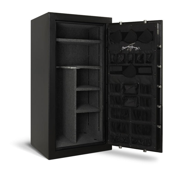 SF6030E5 - High Noble Safe Company, Inc.