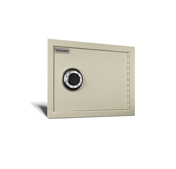 WS1014 - High Noble Safe Company, Inc.