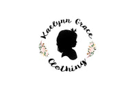 Kaelynn Grace Clothing