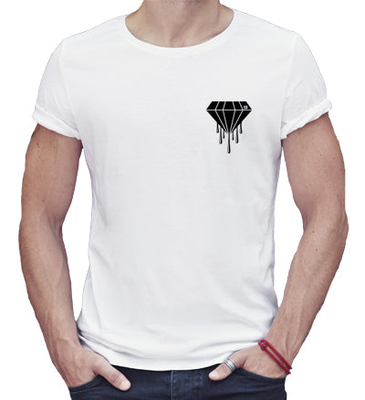 Bloody Luxury t-shirts, sweatshirts and much more