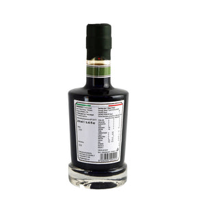 Modena Balsamic Condiment 8.45 oz (250 ml)