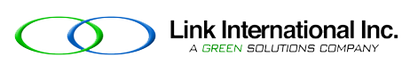 Link International Inc.