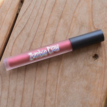 Load image into Gallery viewer, Annabelle Liquid Matte Lipstick