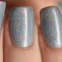 Load image into Gallery viewer, Spa Day: Scarlett's June Shade