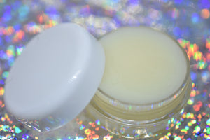 Zombie Cuticle Balm: Love Spell