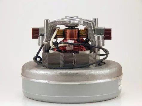 1.17 HP Single Fan Motor - MVC-157B