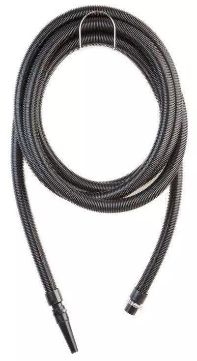 30' Hose for Master Blaster - MVC-56MB-30
