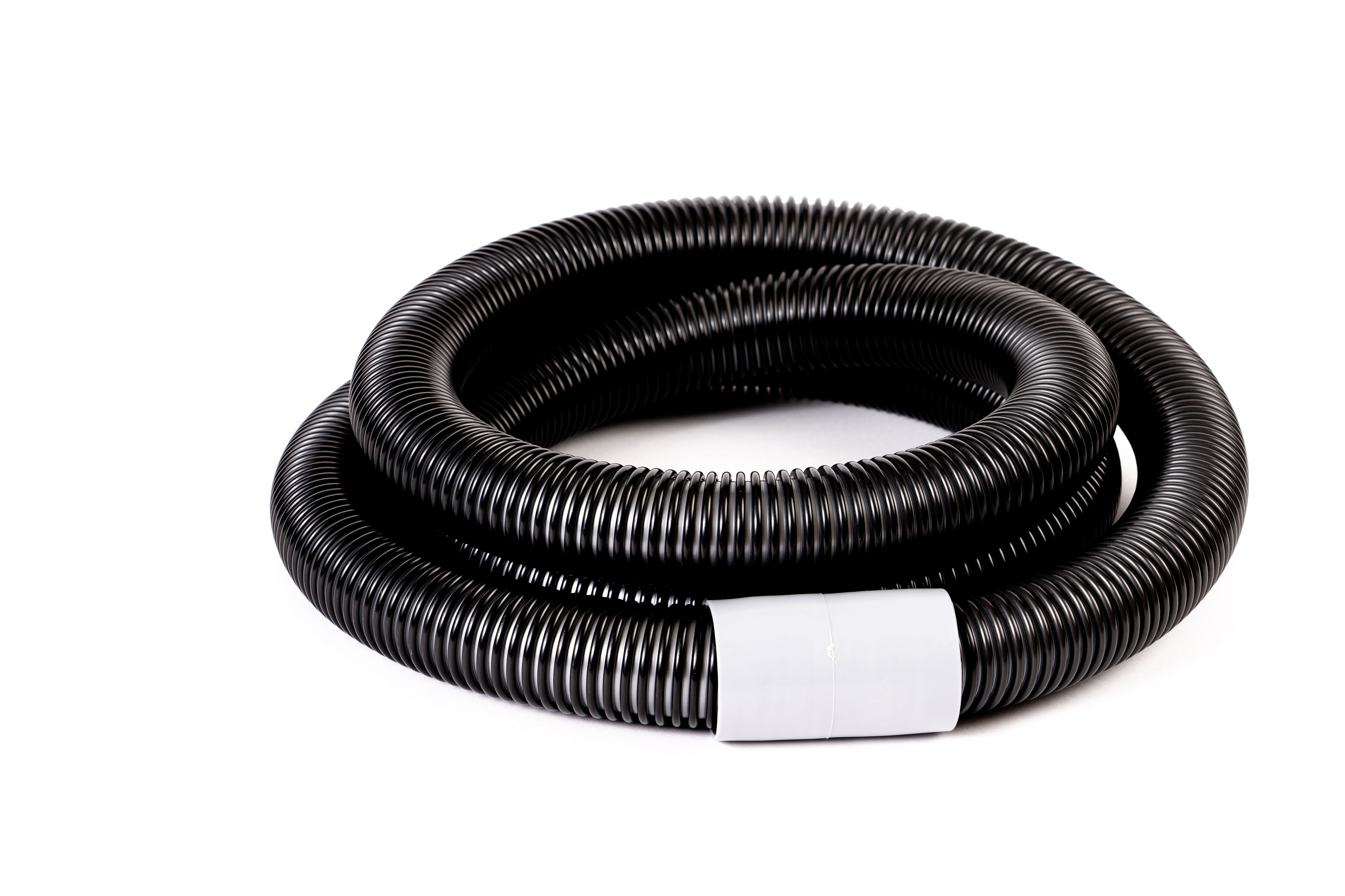 Heavy Duty Hose Extension Kit - MVC-56D184